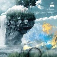 RR-Synth/Taku Yabuki snow world (feat. Taku Yabuki)