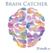 2V-double ve- Brain Catcher