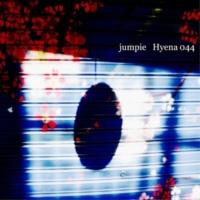 Jumpie ハイエナ044