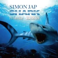 SIMON JAP SHARK