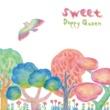 DoppyQueen sweet