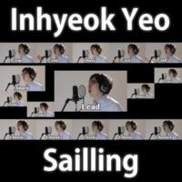 よういんひょく Sailing