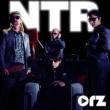 orz NTR
