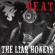 THE LIAR HONEYS BEAT