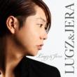Lugz&Jera LUGZ&JERA -EP