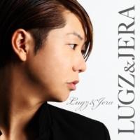 Lugz&Jera Winter's Love