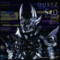 DUSTZ S#0