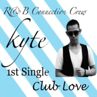 kyte Club Love