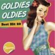 Various Artists Goldies Oldies Best Hit 20 ~Tammy~