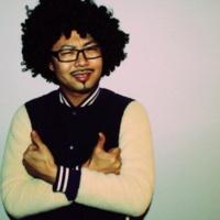 CheepSnow/DJ SUSA-NOH aka YOSHIKI すすきのブルース (feat. DJ SUSA-NOH aka YOSHIKI)