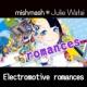 mishmash*Julie Watai Electromotive romances