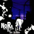 NORA Noraaah!! ~justa introduction of Bay-Funk~