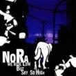 NORA Noraaah!! ~justa introduction of Bay-Funk~