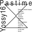 Yossy16 Pastime