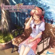 Active Planets/AUGUST FORTUNE ARTERIAL (Original Sound Track)