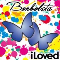 iLoved Borboleta
