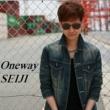 SEIJI Oneway