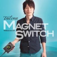 Tsutomu MAGNET SWITCH