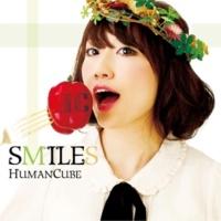 Human Cube Smiles -online ver.-