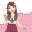 真島こころ 佐倉ユウナの上京・上 オリジナルサウンドトラック