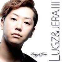Lugz&Jera For U