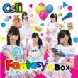 Csli Fantasy☆Box