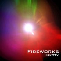 Kiksty Fireworks