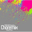Various Artists MOtOLOiD Presents Choremix