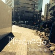 ROBOLOGY_JP Plentnago0503