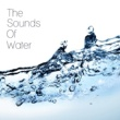 Natural Healing 癒しのウォーター・サウンド ~The Sounds Of Water~