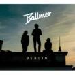 Bollmer Berlin [Reissue]