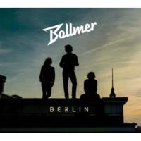 Bollmer Berlin [Akustik Version]