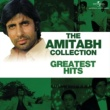 "Kishore Kumar/Amitabh Bachchan My Name Is Anthony Gonsalves [From ""Amar Akbar Anthony""]"