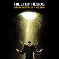 Hilltop Hoods Feat. Black Thought & Lotek Living In Bunkers