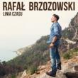Rafał Brzozowski Linia Czasu [Radio Edit]