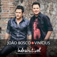 João Bosco & Vinicius Indescritível [Live]