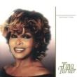 Tina Turner Tina Turner