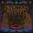 ETERNAL ELYSIUM SEARCHING LOW & HIGH