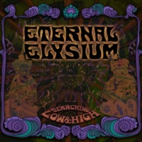 ETERNAL ELYSIUM REEFER HAPPINESS