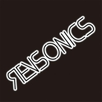 REVSONICS Freedom Song