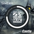 Sixten Castle(Original Mix)