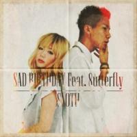 SLOTH SAD BIRTHDAY feat. 8utterfly