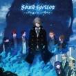 Sound Horizon ヴァニシング・スターライト