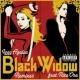 Iggy Azalea/Rita Ora Black Widow (feat.Rita Ora) [Darq E Freaker Remix]