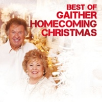 Bill & Gloria Gaither Angels We Have Heard On High / Hark! The Herald Angels Sing [Medley/Live At Mosaiek Theatre, Johannesburg, South Africa/2006]