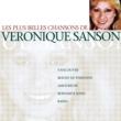 Véronique Sanson Les Plus Belles Chansons 1987