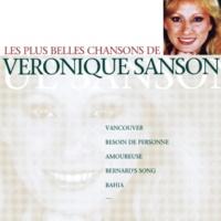 Véronique Sanson Vancouver