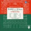 Maria Callas Rossini: Il turco in Italia (1954 - Gavazzeni) - Callas Remastered