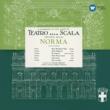 Maria Callas Bellini: Norma (1954 - Serafin) - Callas Remastered