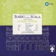 Maria Callas Mascagni: Cavalleria rusticana (1953 - Serafin) - Callas Remastered